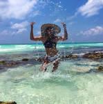 Splash by diddydave