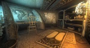 Creator's Studio - Screenshot by SandboxAlchemy