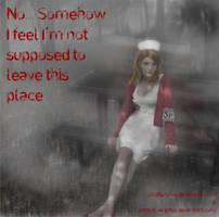 No... 'Defiance' Edit by Unatral-Kreatur