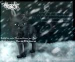 Eiszeit by Karaikou