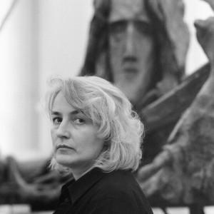 Bobrova's Profile Picture