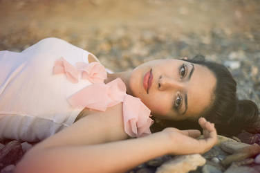 Dreamy-2 by tahiry99