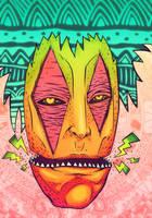 alter ego by Tilabgf
