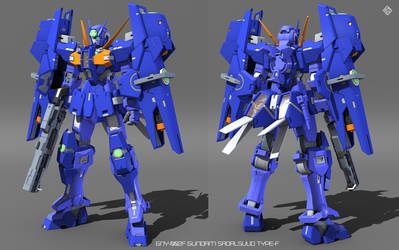 GNY-002Fc by Ladav01