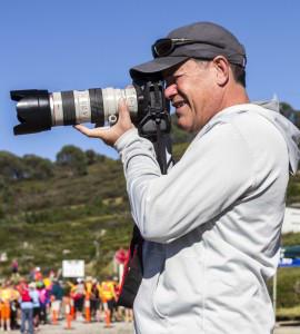 MarkLucey's Profile Picture