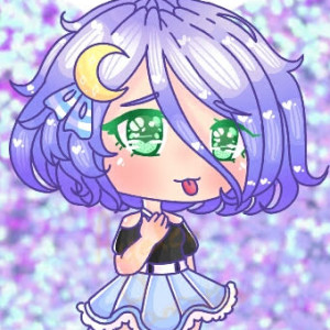 DiamondMoon15's Profile Picture