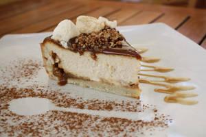 Cheesecake Cajetoso 2 by snok-daffy
