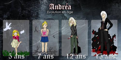 Andrea Age by Saki-hanna