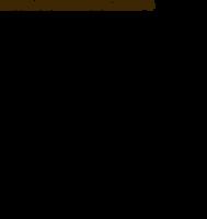 Line Art Mikasa Shingeki no Kyojin by Irenechii
