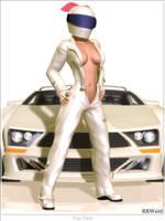 Top Gear by rrward