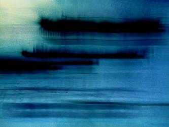 Boatman's Call by FeniceNera