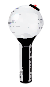 PIXEL: Army Bomb by Hallyumi
