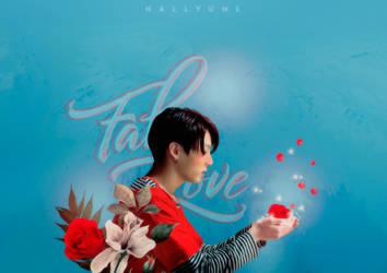 - Fake Love by Hallyumi