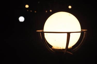 Light in METU by CoolBlue-Gord10