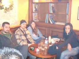AnkaraCity DevMeet7 Photo 1 by CoolBlue-Gord10