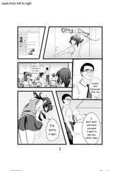 WishMaker I p.06 by Aki-Ku