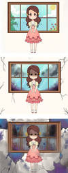 Anxious by Aki-Ku