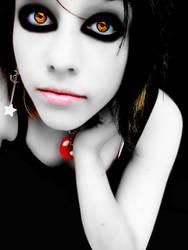 i'm.DONE by HellBentCliche