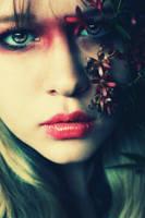 Disease by KayleighJune