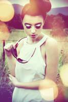 Flair by KayleighJune