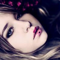 Crimson by KayleighJune