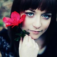 Amylea by KayleighJune