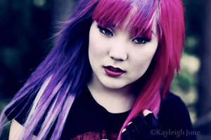 Muted by KayleighJune