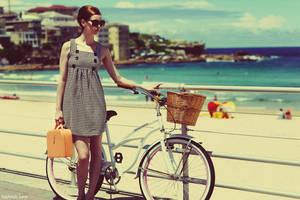 60s Summer by KayleighJune