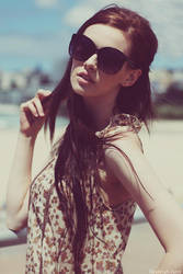 Windswept by KayleighJune