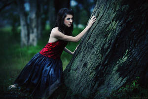 Hiding by KayleighJune