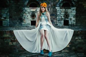Butterfly by KayleighJune