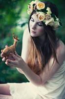 Fauna II by KayleighJune