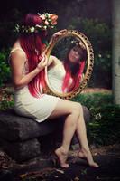 Enchanted II by KayleighJune