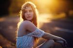 Sunlit by KayleighJune