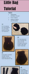 BJD - Little bag Tutorial by blazing-phoenix-MSK