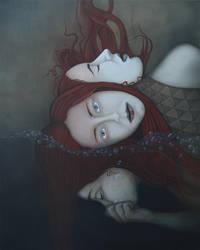 Deep Breath (2) by acIrmo