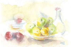 Apunte manzanas 2 by ReinaCnl