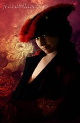 Casanova01 by ReinaCnl