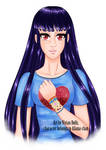 [Request] Raionna by VivianDolls