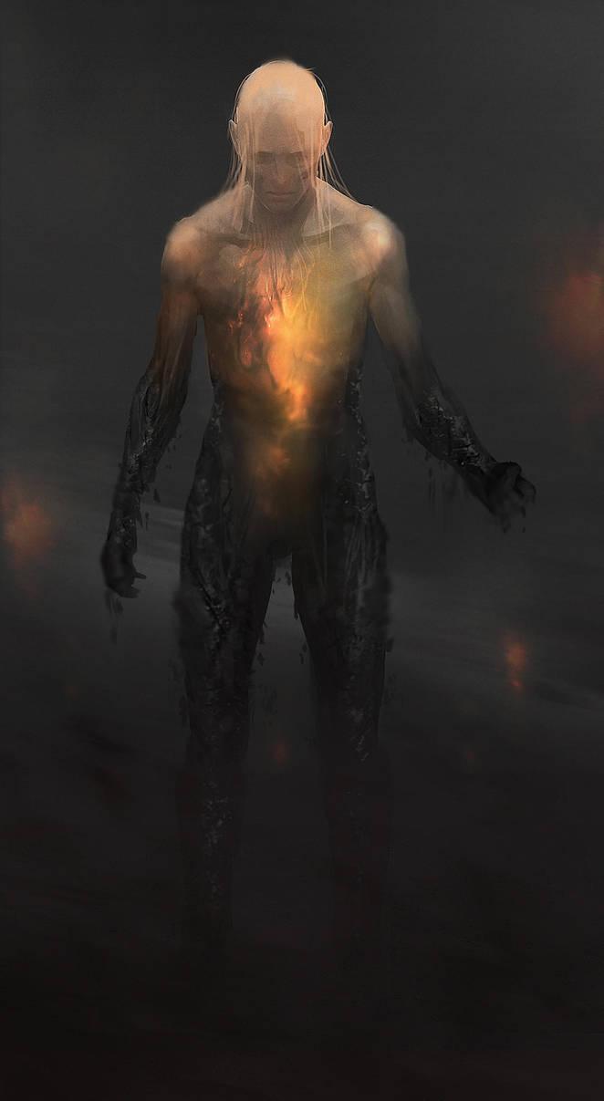 Helheim Dead 1 by yefumm