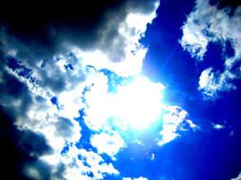 Sky by rorymac666