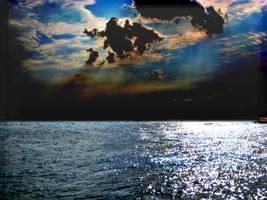 Under the Sky by rorymac666