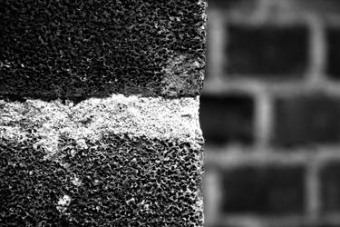 Bricks by rorymac666
