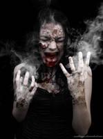 Vampire's Final Death (Small) by SamBriggs