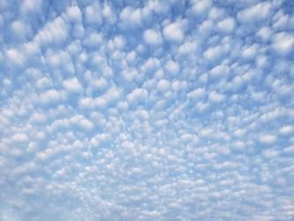 Scaled sky by TSofian