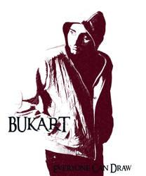 BUKART - Everyone Can Draw by AntiCodex