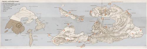 Project 2079 Map001 by alantsuei