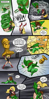 Crossoverlord: Chap 7, Pg 20 by Neilsama