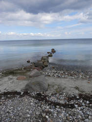 Stones by Argussov