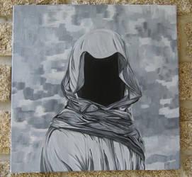 Le peuple de l'ombre 02 by arthelius